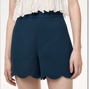 Wilfred Arbre Shorts
